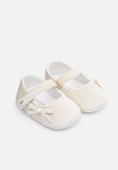Buty dziewczęce pantofelki...