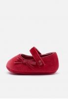 Buty dziewczęce pantofelki Mayoral newborn