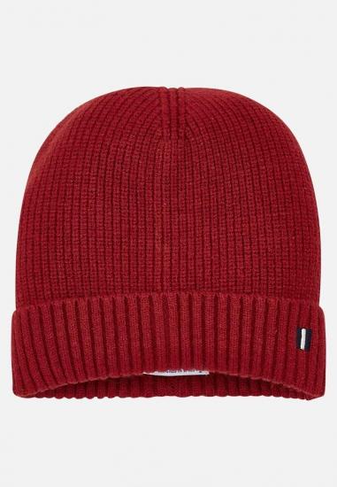 Chłopięca czapka Mayoral