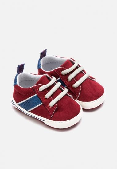Chłopięce buty sportowe Mayoral newborn