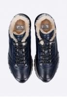 Sneakersy męskie Fabi Sport