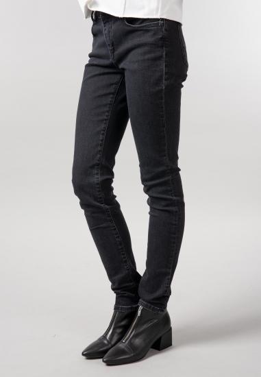 Jeansy damskie Trussardi Jeans