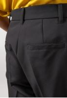 Spodnie damskie cygaretki Gerry Weber