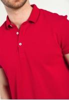 Koszulka polo GAS