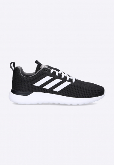 Półbuty sportowe Adidas...
