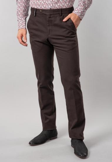Spodnie męskie Rotte...