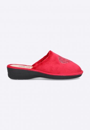 Pantofle damskie Tiglio