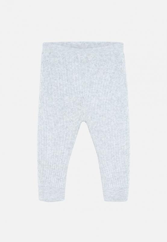 Prążkowane legginsy dziecięce Mayoral