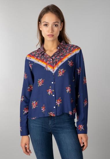 Koszula damska Wrangler