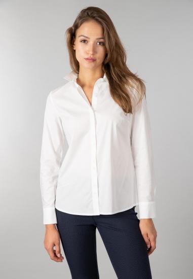 Koszula damska TAIFUN
