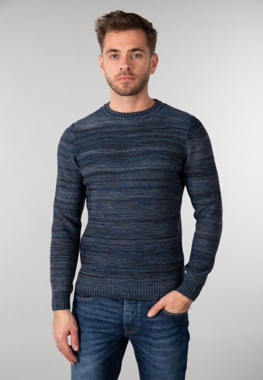 Męski sweter Rotte Mediterranee