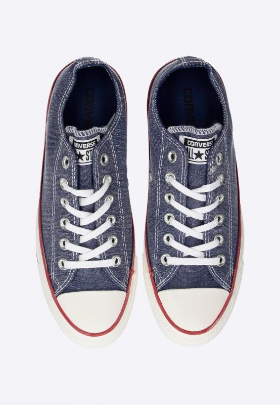 adidas jeansowe buty all star