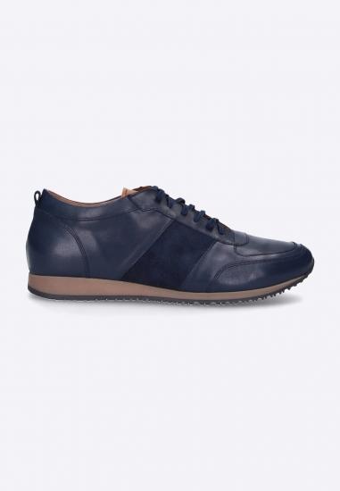 Sneakersy męskie Main&Land