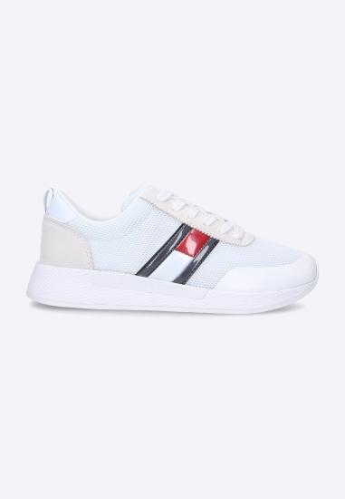 Sneakersy damskie Tommy Jeans