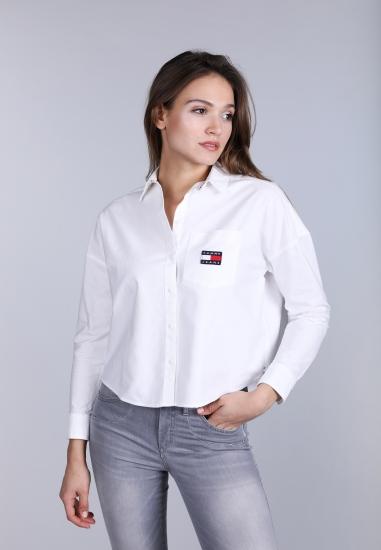 Koszula damska Tommy Jeans