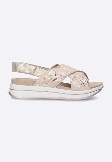 Sandały damskie Igi&Co