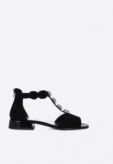 Sandały damskie ZOCAL