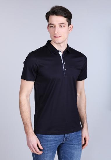 Męska koszulka polo Pierre Cardin