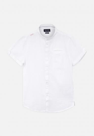 Koszula dla chłopca Mayoral