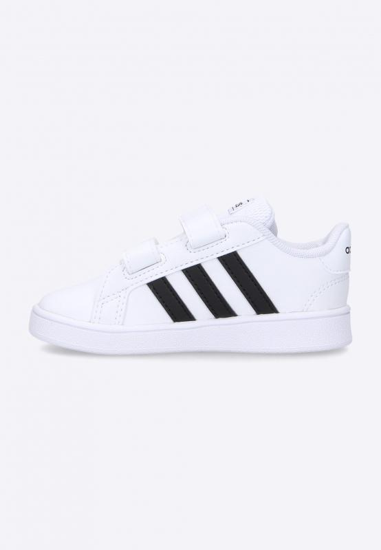 Buty dziecięce Adidas Alta Sport AC7048 r. 23