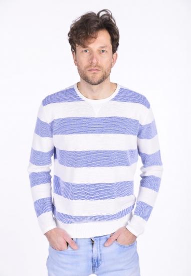 Sweter męski Pioneer