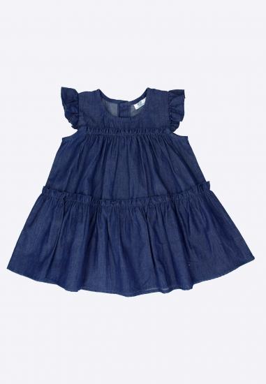 Sukienka dla dziewczyny Melby