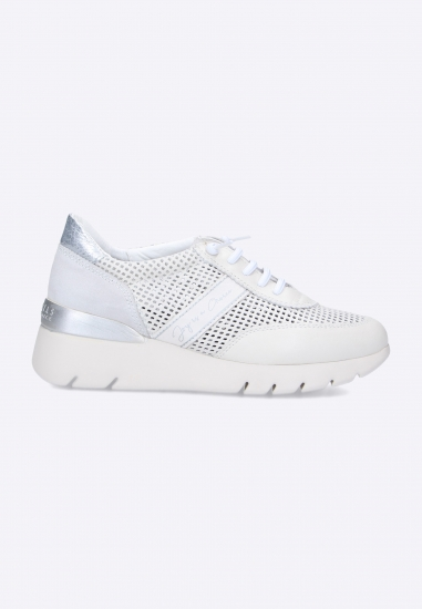 Sneakersy marki HISPANITAS