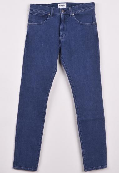 Jeansy klasyczne Wrangler