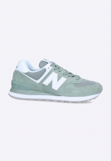SNEAKERSY NEW BALANCE WL574OAD