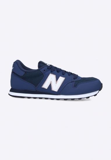 SNEAKERSY NEW BALANCE GW500HHD
