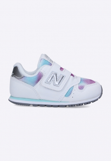 SNEAKERSY NEW BALANCE IV373GW