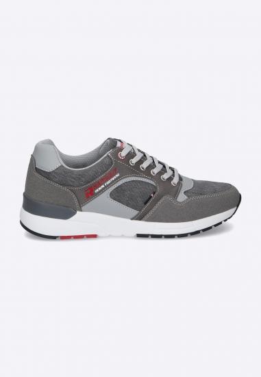 Sneakersy męskie RHAPSODY