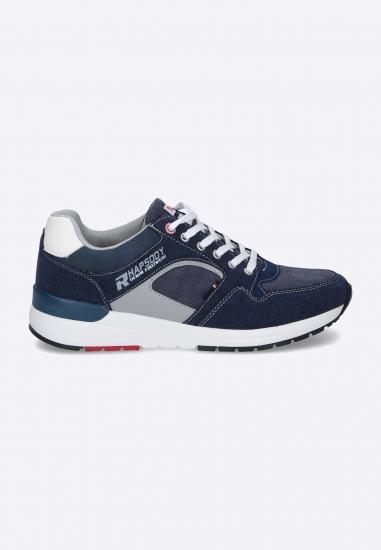 Sneakersy męskie RHAPSODY -...