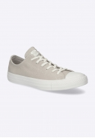 Trampki CONVERSE ALL STAR OX 559884C