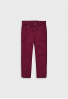Długie spodnie dla chłopca Mayoral