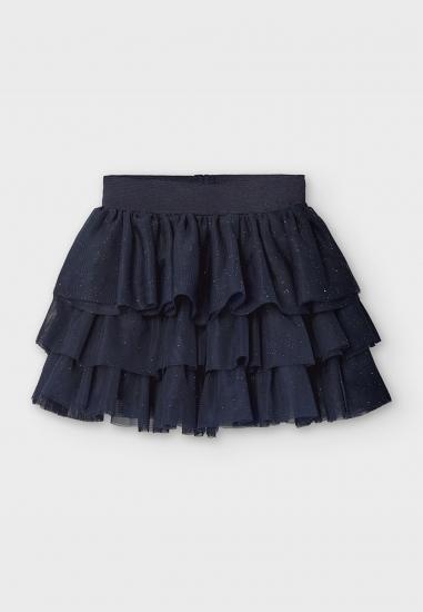 Spódnica dla dziewczynki Baby Mayoral