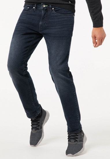 Spodnie męskie PIERRE CARDIN