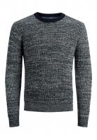 Sweter męski Jack& Jones