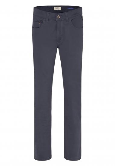 Spodnie męskie Pioneer