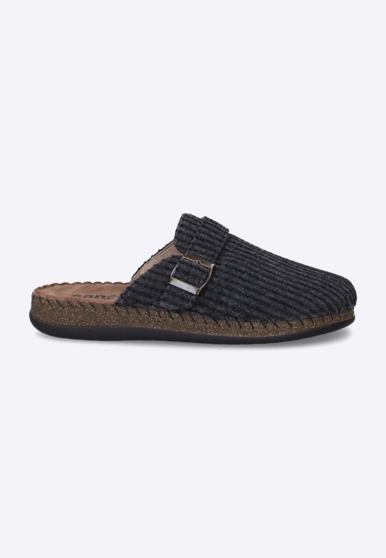 Pantofle męskie SANOFIT