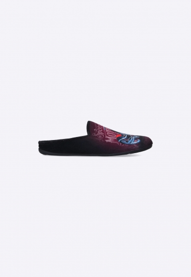 Pantofle męskie TANAHLOT