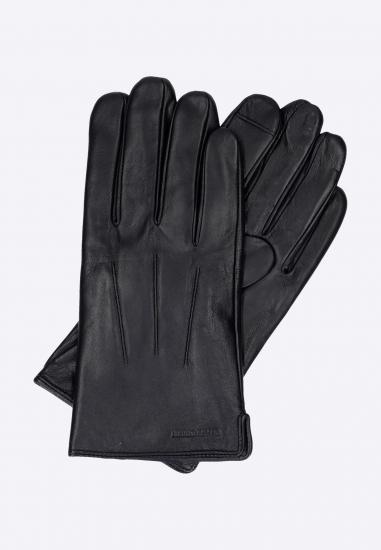Rękawiczki męskie marki wittchen