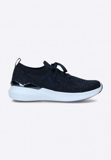 Wsuwane sneakersy Ara