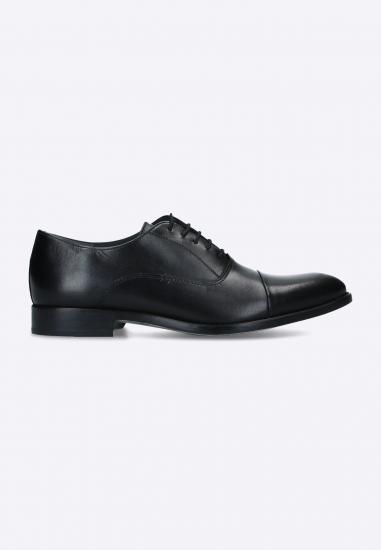 Eleganckie półbuty Shoelab