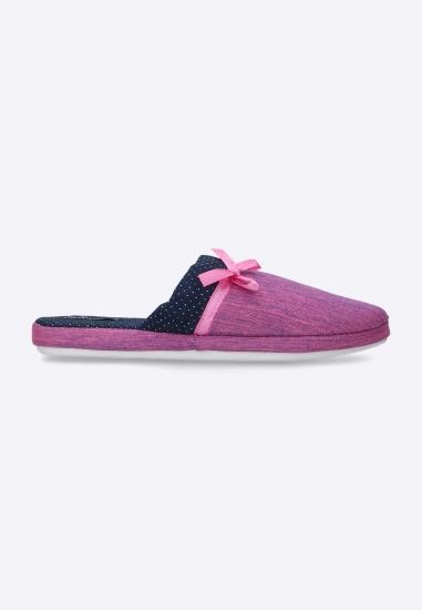 Pantofle damskie de fonseca