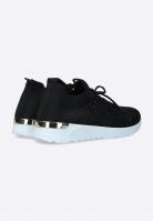 Sneakersy Jaja