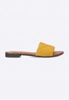 Damskie klapki Shoelab