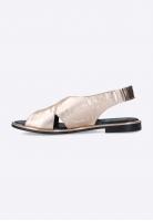 Wsuwane sandały Shoelab