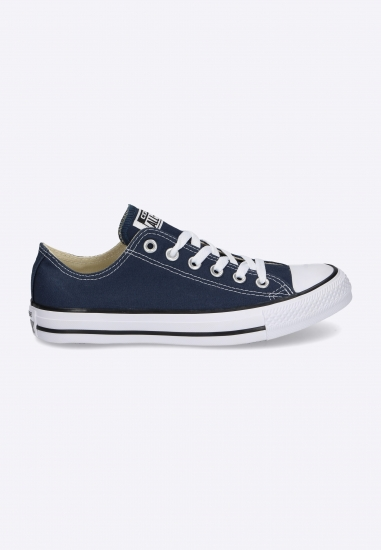 Trampki CONVERSE ALL STAR OX M9697C