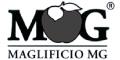 Maglificio MG